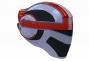 del-rosario-motorcycle-helmet-cad-03