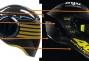 del-rosario-motorcycle-helmet-cad-05