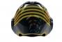 del-rosario-motorcycle-helmet-cad-06