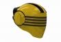 del-rosario-motorcycle-helmet-cad-09