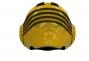 del-rosario-motorcycle-helmet-cad-11