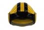del-rosario-motorcycle-helmet-cad-12