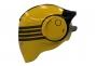 del-rosario-motorcycle-helmet-cad-14