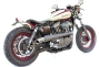 deus-ex-machina-new-blood-sportster-3