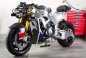 DR-Moto-track-bike-02