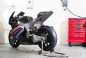 DR-Moto-track-bike-03
