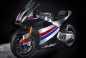 DR-Moto-track-bike-08