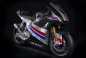 DR-Moto-track-bike-10