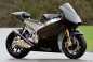 DR-Moto-track-bike-11