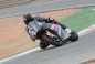 DR-Moto-track-bike-12