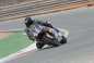 DR-Moto-track-bike-13