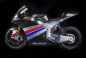 DR-Moto-track-bike-14