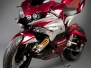 Dragon TT Atila 1000 R Concept