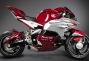 alllll Moto Clube: Atila 1000 r