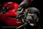 Ducati-1199-Panigale-3D-print-rapid-prototype-04