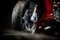 Ducati-1199-Panigale-3D-print-rapid-prototype-06
