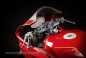 Ducati-1199-Panigale-3D-print-rapid-prototype-07