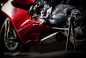 Ducati-1199-Panigale-3D-print-rapid-prototype-08