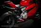 Ducati-1199-Panigale-3D-print-rapid-prototype-10
