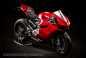 Ducati-1199-Panigale-3D-print-rapid-prototype-11