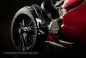 Ducati-1199-Panigale-3D-print-rapid-prototype-12