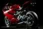 Ducati-1199-Panigale-3D-print-rapid-prototype-13