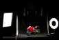 Ducati-1199-Panigale-3D-print-rapid-prototype-14