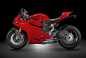 Ducati-1199-Panigale-3D-print-rapid-prototype-16