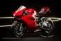 Ducati-1199-Panigale-3D-print-rapid-prototype-18