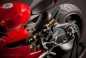 Ducati-1199-Panigale-3D-print-rapid-prototype-20