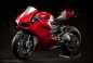 Ducati-1199-Panigale-3D-print-rapid-prototype-21