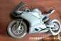Ducati-1199-Panigale-3D-print-rapid-prototype-23