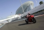 ducati-1199-panigale-press-launch-abu-dhabi-yas-marina-01