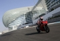 Ride Review: Ducati 1199 Panigale thumbs ducati 1199 panigale press launch abu dhabi yas marina 02