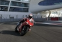 ducati-1199-panigale-press-launch-abu-dhabi-yas-marina-03
