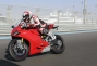 ducati-1199-panigale-press-launch-abu-dhabi-yas-marina-04