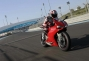 ducati-1199-panigale-press-launch-abu-dhabi-yas-marina-07