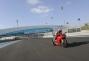 ducati-1199-panigale-press-launch-abu-dhabi-yas-marina-08