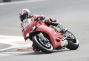 ducati-1199-panigale-press-launch-abu-dhabi-yas-marina-11