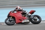 ducati-1199-panigale-press-launch-abu-dhabi-yas-marina-12