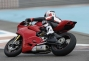 ducati-1199-panigale-press-launch-abu-dhabi-yas-marina-14
