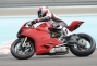 ducati-1199-panigale-press-launch-abu-dhabi-yas-marina-15