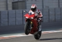 ducati-1199-panigale-press-launch-abu-dhabi-yas-marina-16