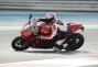 ducati-1199-panigale-press-launch-abu-dhabi-yas-marina-17