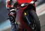 ducati-1199-panigale-press-launch-abu-dhabi-yas-marina-19