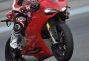 ducati-1199-panigale-press-launch-abu-dhabi-yas-marina-22
