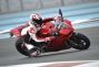 ducati-1199-panigale-press-launch-abu-dhabi-yas-marina-23