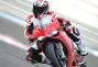 ducati-1199-panigale-press-launch-abu-dhabi-yas-marina-24