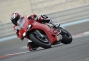 ducati-1199-panigale-press-launch-abu-dhabi-yas-marina-25