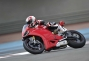 ducati-1199-panigale-press-launch-abu-dhabi-yas-marina-26